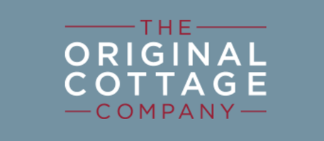 The Original Cottage Company