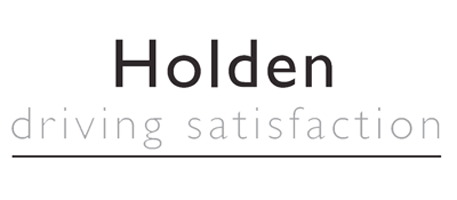 Holden Group