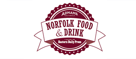 Norfolk Food and Drink