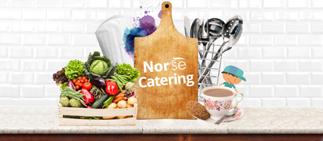 Norse Catering
