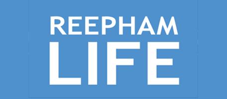 Reepham Life