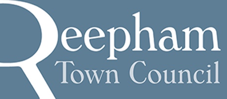 Reepham Town Council