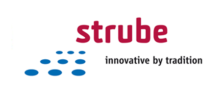 Strube UK Ltd