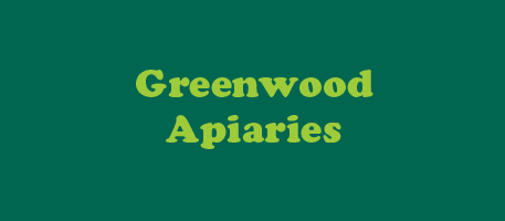 Greenwood Apiaries