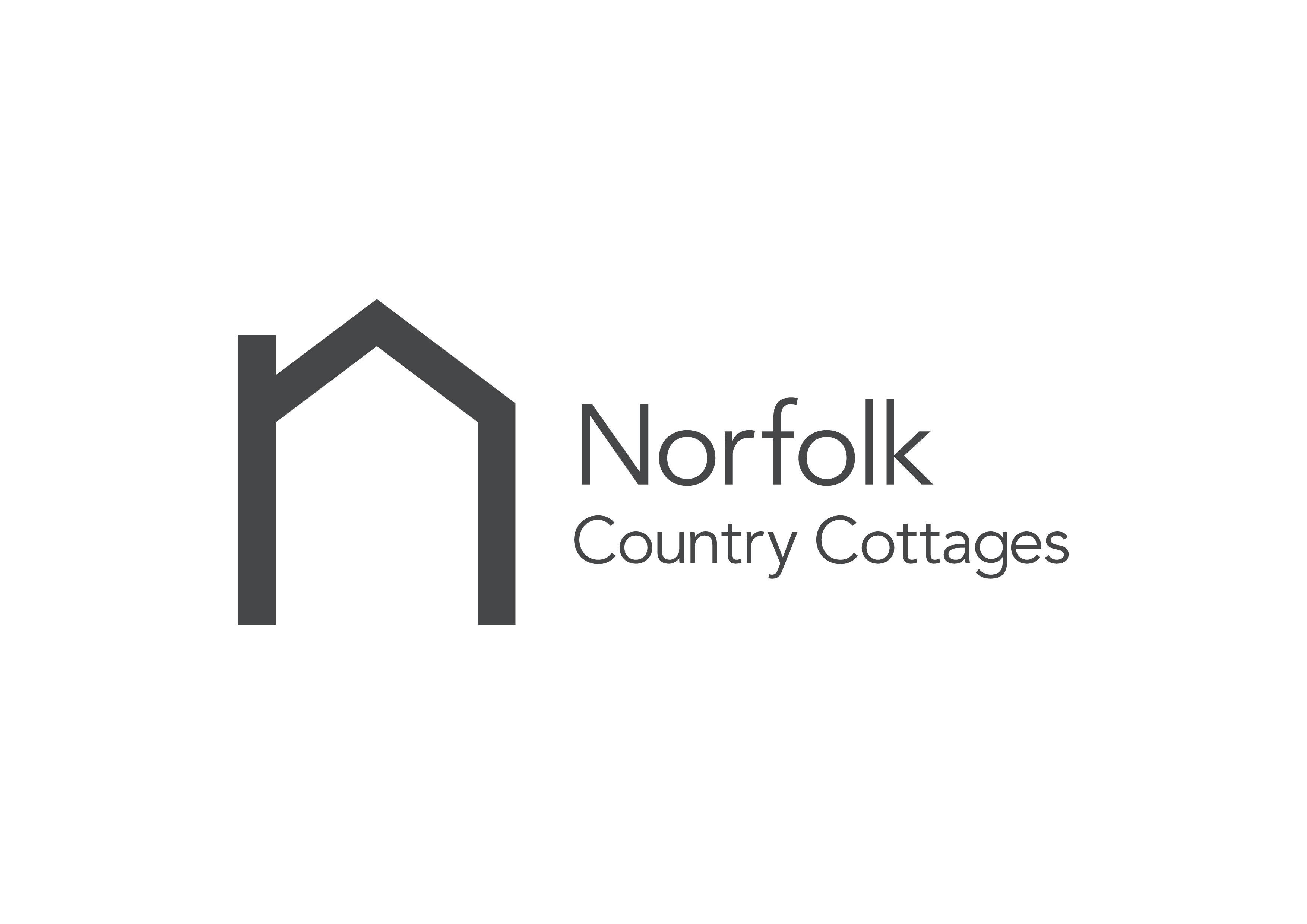 The Original Cottage Company
