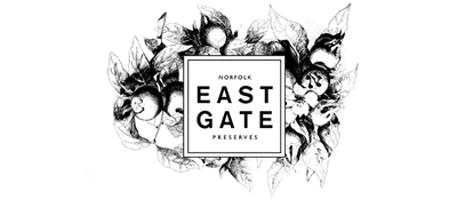 East Gate Larder