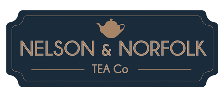 Nelson & Norfolk Tea
