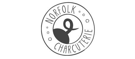 Norfolk Charcuterie