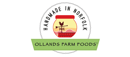 Ollands Farm Foods
