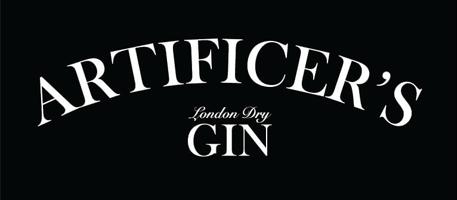Artificiers Gin
