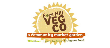 Eves Hill Veg Co