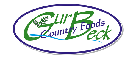 Gur Beck Country Foods