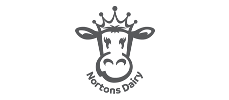 Norton's Dairy