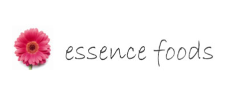 Essence Foods
