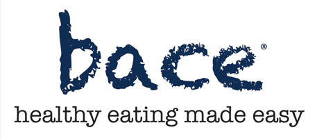 Bace Foods