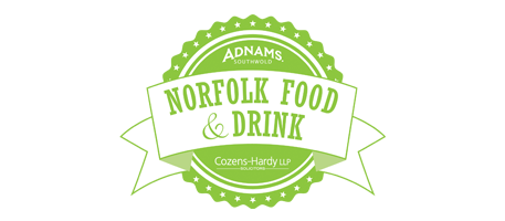 Norfolk Food & Drink