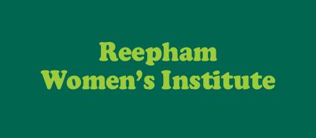 Reepham WI