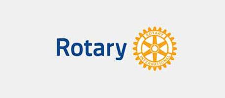 Reepham Rotary Club