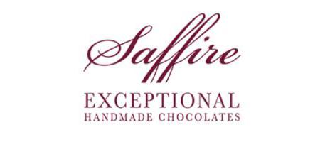 Saffire Handmade Chocolates