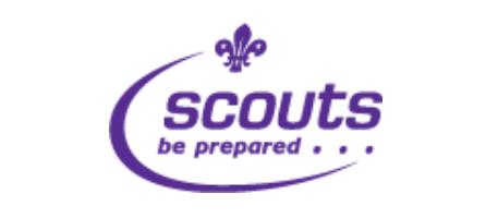 Reepham Scouts