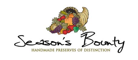 Seasons Bounty
