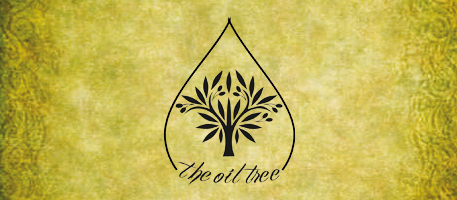 The Oil Tree