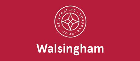 Walsingham Farm Shop