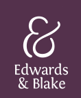 Edwards & Blake