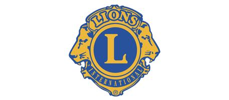Reepham Lions