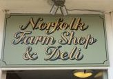Norfolk Farm Shop & Deli