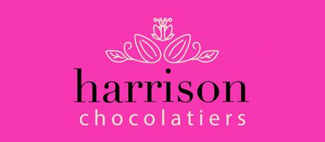 Harrison Chocolatiers