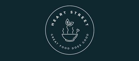 Heart Street Vegan
