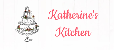 Katherine's Kitchen
