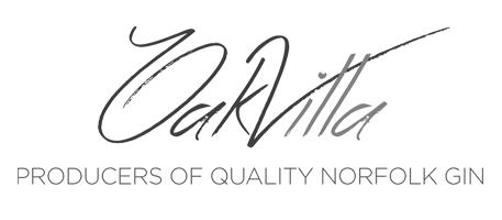 Oak Villa