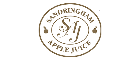 Sandringham Apple Juice