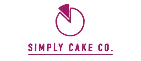 Simply Cake Co