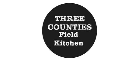 Three Counties Field Kitchen