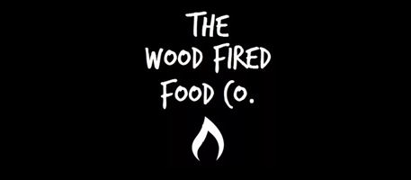 The Wood Fired Co