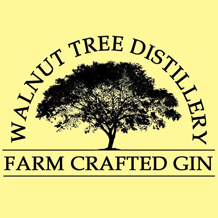 Walnut Tree Distillery