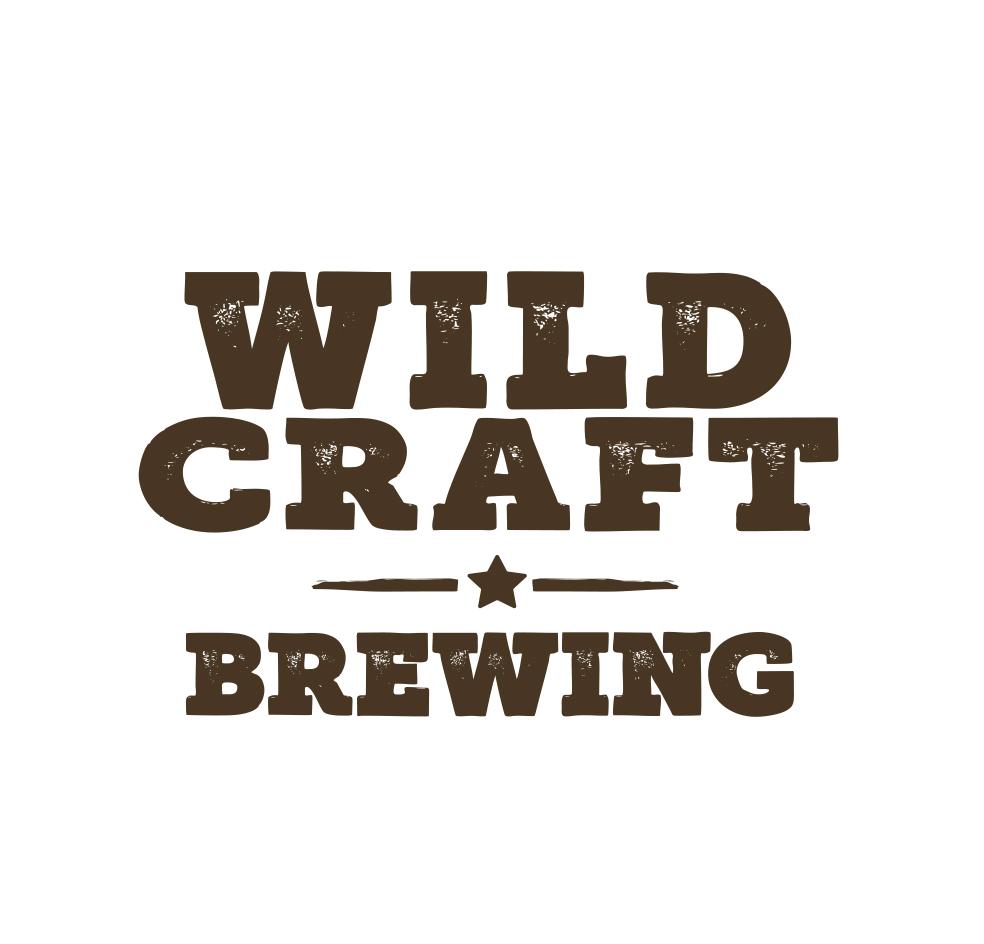 Wildcraft Brewery